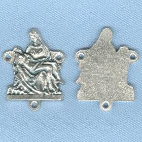 Pieta Rosary Center