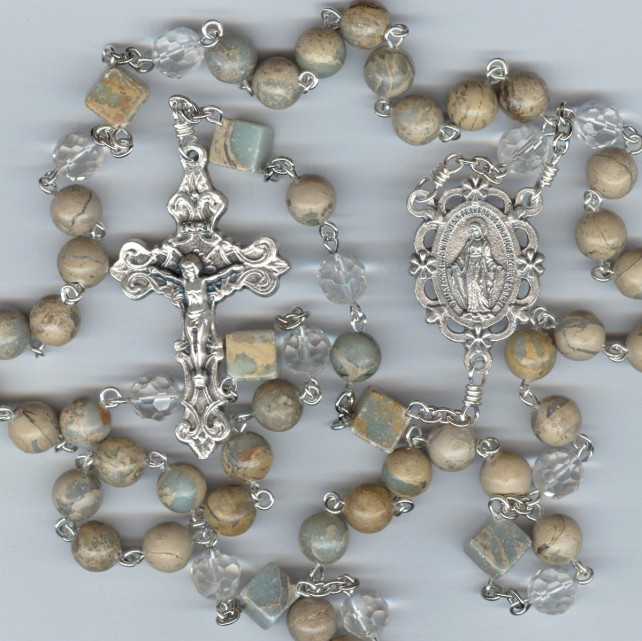 Special Intention Rosary Impression Stone_thumbnail2