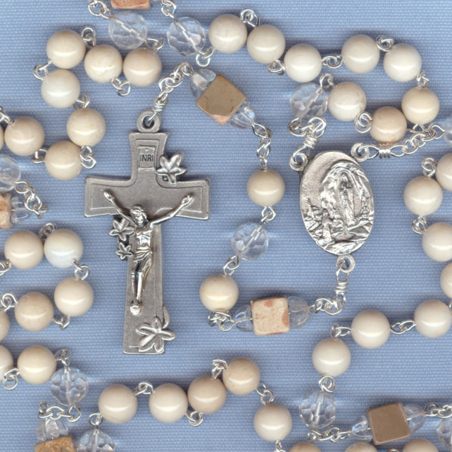 Special Intention Rosary Riverstone_thumbnail