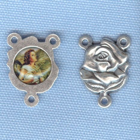 ctr-rose with agatha_thumbnail