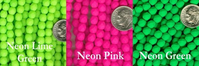 neon blog post 2