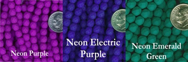 neon blog post 3